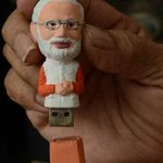 No Modi wave in gifting; here's what stingy Indian corporates are giving this Diwali http://t.co/xENicwokma http://t.co/zbRiTylr84