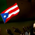 How a surge in Puerto Rican voters is changing Florida politics http://t.co/9SZwcnUkJ5 http://t.co/sn1isIiYry