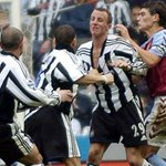 Kieron Dyer lifts the lid on fight with Newcastle United team-mate Lee Bower #NUFC http://t.co/u0r4MEAEfO http://t.co/1LEo6ubjkY
