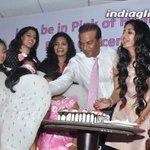 Actress @poonamkaurlal At #Apollo Hospitals.  Gallery --> http://t.co/jCD5AzBCuE http://t.co/O9WLVkCbfO