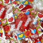 Los caramelos míticos de Fiesta que ya no podrás comer (FOTOS) http://t.co/jYVZUN2U9n http://t.co/SXNI9StBP0