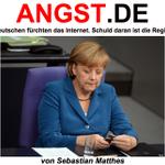 Bin ein bisschen enttäuscht, dass die @HuffPostDE immer noch nicht unter doof.de zu erreichen ist. http://t.co/f2ysBsJikP