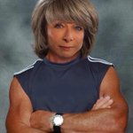 Be careful today, strong gales across the UK! http://t.co/er5rbmjfNf