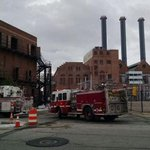 Deputy fire chief confirms explosion caused downtown Providence power failure http://t.co/PgP6qW6ut0 #nopowerinprov http://t.co/JDA4vCZKtu