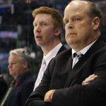 Maple Leafs add @GoLondonKnights GM Mark Hunter to front office http://t.co/AgMxSkM4YS http://t.co/9da4BSJcC1