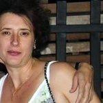 Tras dar negativo en prueba definitiva de ébola, la española Teresa Romero superó la enfermedad, informaron médicos http://t.co/JhUz7OtcZP