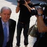 La Audiencia de Barcelona ordena el ingreso en prisión del expresidente del Barça J.Luis Núñez http://t.co/0VtalBTXHv http://t.co/f5cWp3MTNI