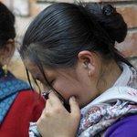 RT @BBCWorld: #Nepal plans tougher trekking rules after devastating snowstorm http://t.co/kKbnqCdQeR http://t.co/UdLPiPtvFm