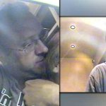 Be on the lookout for this man who attacked a woman at an ATM in West Melbourne http://t.co/lwI2CrVflj http://t.co/sri6iXdJqz