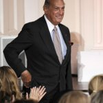 """Be the designer of your own destiny"" - Remember Oscar de la Renta with his most iconic quotes http://t.co/BqEJh53hEf http://t.co/T088krKS1z"