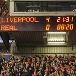 RT @FootballFunnys: FACTS: - Real Madrid have never beaten Liverpool - Cristiano Ronaldo has never scored against Liverpool at Anfield. http://t.co/5F6kS6EIUy