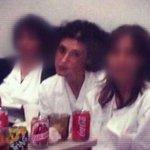 Teresa Romero supera el ébola tras dar negativo en la segunda prueba http://t.co/M5tTNYGg5K http://t.co/IErkk95RP0