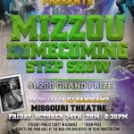 """RT @VernonRDriskell: """"@angiekayyyy: The ONLY thing Im looking forward to for homecoming is the NPHC step show"""" ???????????? http://t.co/GKdCayk0MJ"""