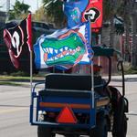The Georgia-Florida Game is almost here! Are you ready? http://t.co/LgIV9GUNYl #GAFL14 #FLGA14 #ilovejax http://t.co/Q7MJk8Uz6H