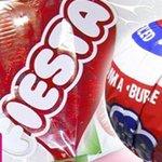 Sigue la #Fiesta: ´Kojak´ seguirá produciendo sus piruletas y caramelos http://t.co/ygjKaQANJe http://t.co/ymmkIRhhFu