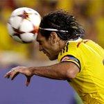 RT @elheraldoco: Colombia enfrentará a EEUU en amistoso en noviembre, anuncia la Fifa http://t.co/EEtAegPEOj http://t.co/mgBTp0gXvx