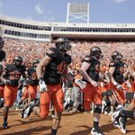 """OSU, NCAA call Sports Illustrated accusations """"fundamentally unfounded."""" http://t.co/dSITdXT4DL #FOX23 http://t.co/3u4XKasnrc"""