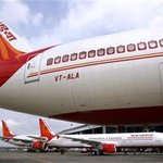 Air India to use mobile application to address customer queries http://t.co/63mHGNnQmS http://t.co/PDXAa7xIyQ