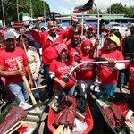Gob @yelitzePSUV_ dotó a 100 cuadrillas para el embellecimiento de #Maturín http://t.co/4SVAzxAC3R http://t.co/cC1sv89wm9 #Monagas