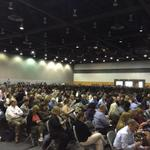 RT @WA_DOL: This many people want to make government better! #GoLeanWA http://t.co/niRccfLsCv