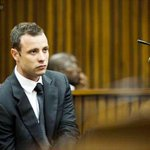 #OscarSentencing | Pistorius sentenced to 5 years in prison for culpable homicide http://t.co/EbWL1nU1V4 http://t.co/mW19Q3PPfa