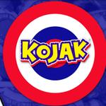 Kojak, Fresquito, Lollipop, Tico Tico...: Las golosinas que perdemos con el cierre de Fiesta http://t.co/LIeg14ghwz http://t.co/gtFXg0GpL3