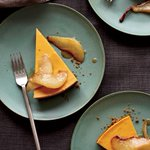 Today is a great day. It's National Pumpkin Cheesecake Day: http://t.co/nDtJ0mloRA http://t.co/DjyvaJBExL