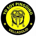 #yosoypinguino #Pingüinos2015 #Valladolid http://t.co/YhKPh3Dcb8