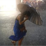 Inameh pronostica lluvias este martes en todo el país http://t.co/qYtRvrYoIm http://t.co/VchbeHr2GA