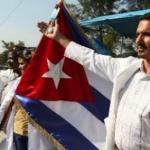 ONU y la OMS elogian labor de Cuba en la lucha contra el ébola http://t.co/fGRffz8Fgk http://t.co/OnS3a4gdEh