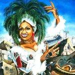 VIDEOS | ¡Hoy Celia Cruz cumpliría 90! Lo celebramos con 5 de sus más sabrosas colaboraciones http://t.co/OmEiVcWzc5 http://t.co/dJc1kfuSRq