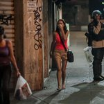 La ONU recrimina a Venezuela que persistan leyes que discriminan a las mujeres http://t.co/dNXYhq3JRD http://t.co/NbvPO4wAA3