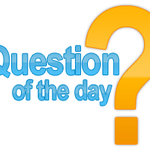 @WVLK Question of the Day: In the 6th Congressional District, who do you plan to vote for? -@RepAndyBarr @JensenElis http://t.co/aefQ5SZ9GE