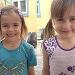 В Ветке будут судить приемную мать, оставившую детей без присмотра http://t.co/cFt69r4cjM #twiby #Belarus http://t.co/glAeYFO4eo