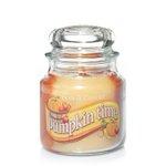 RT @TheYankeeCandle: Happy #NationalPumpkinCheesecakeDay! Discover the perfect pumpkin blend, Pumpkin Time: http://t.co/DIZOlsoLeR http://t.co/AKKcjO7AKn