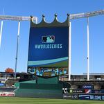 RT @MLB: Tonights the night. #WorldSeries http://t.co/qTUSheSULD