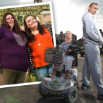 Fury as Benefits Street-style show comes to #ChelmsleyWood @bbcthree http://t.co/NZCI49eO2Z http://t.co/ZiOkG4Xvog
