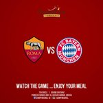 Watch the game at #CampfireGrillJO & get your free drink with any sandwich you order! #Amman #Jordan #ChampionsLeague http://t.co/0ZT9TZbMo5