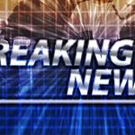 #BREAKING: Staples investigating possible data breach #Staples http://t.co/L6Eu3BssiV http://t.co/kYt7U38Vly