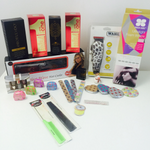RT @Ellisons: You could #win this hair and beauty bundle. Simply FOLLOW @Ellisons and RT this tweet - Ends 26/10 http://t.co/q52dLuQ2w9