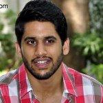 అవంటే చైతుకు చాలా భయమట ... @chay_akkineni @iamnagarjuna @AkhilAkkineni8  Info --> http://t.co/JR6MIiVrmN http://t.co/i0t8sl9ktM