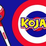 RT @diariARA: Recordes les piruletes Kojak? Texpliquem per què liquiden lempresa que les fabricava http://t.co/60UCrqKWHX http://t.co/uyuyXvuuMY
