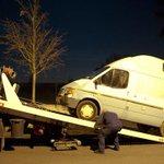 RT @Rue89Lyon: La Ville de #Lyon interdit jusqu'à la circulation des camionnettes de prostituées http://t.co/3VhNEjom5p http://t.co/9GRLX0cRy4