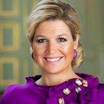 Koningin Máxima bezoekt het jubileumcongres 10 jaar schuldpreventie in #Groningen' http://t.co/IyjoHmXDUu http://t.co/JTWIwKkLST