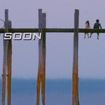 RT @anavenkat: Friends, #Anegan Teaser/Trailer Coming soon...