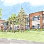 Work begins on $11M site for @SUNYEmpireState College http://t.co/kK2mF79nY1 #ROC http://t.co/mXTlYYVel8