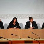 PK der EVP heute in Bern. Referate & MM gibt`s hier http://t.co/XqnMo23TAA @ERFMedien_CH @ideaspektrum @www_Jesus_ch http://t.co/TVLmETyvZH