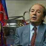 #ÚltimaHoraTVE La Audiencia de Barcelona decreta el ingreso en prisión del expresidente del #Barça, Josep Lluis Núñez http://t.co/dQujJgEj7F