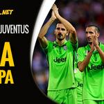 RT @Bolanet: [PREVIEW] http://t.co/Z4PcuCpIc7 - Olympiakos vs Juventus, DNA Eropa | (23/10, 01.30 WIB) QUAD Sports http://t.co/jjiY4lv0I9
