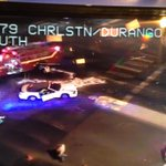 Accident at Charleston & Durango #traffic @FOX5Vegas plan for delays in this area http://t.co/xllIxj9wJt